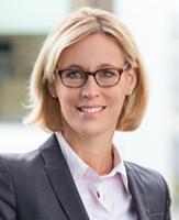 Dr. Dominique Jaeger